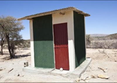 10.latrina_per_la_scuola_opt