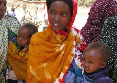 14.mamma_etiope_opt