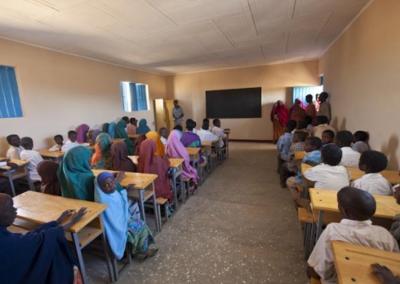 3.scuola_di_las_hanot_e_bube_classe_opt