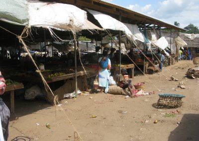 Tanzania 2013-06 010