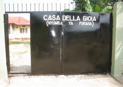 Tanzania 2013-06 158